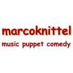 Marco Knittel