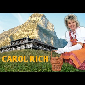 Carol Rich