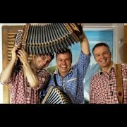 Trio Markus Liebi